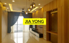 Skyview residence 1450sf fully extend...