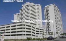 Ref: 9926, Summer Place Furnished Con...