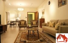 Mira Residence, Fully furnished and renovated, Full s...
