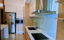 Moonlight Bay, Fully furnished amp; f...