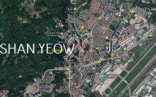 Freehold Bayan Lepas Land For Sale
