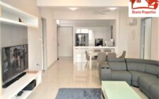 The Jazz Suites, Fully renovated and ...