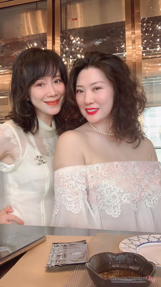 Hookup with rich sugar mummy in malaysia and Singapore