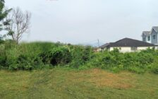 [LAND ( MIXED DEVELOPMENT )? FOR SALE...