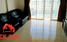 Cheapest D Piazza Fully Furnished Ren...