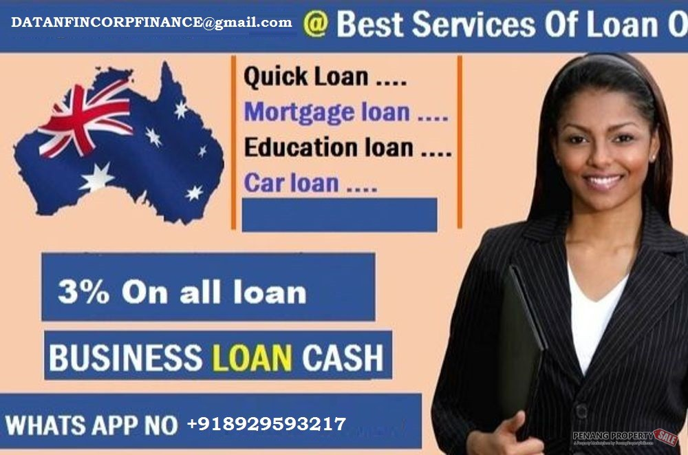 Quick credit offer apply now