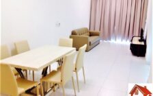 Elit Heights, Fully furnished and ful...