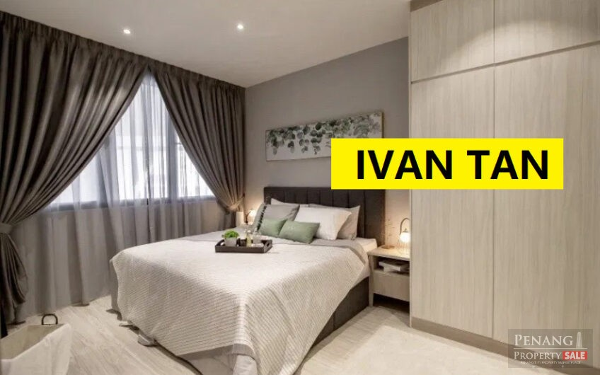 【 YOUTUBE VIDEO】 THE BEST INVESTMENT_AIRBNB SERVICED SUITE_FULLY RENO+FULLY FURNIS