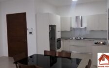Mira Residents, Fully furnished and r...