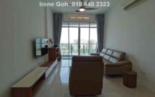 City Residence For Rent