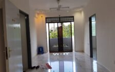 Lahat Court - For Sale