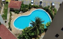 Indah Bay Condo For Sale