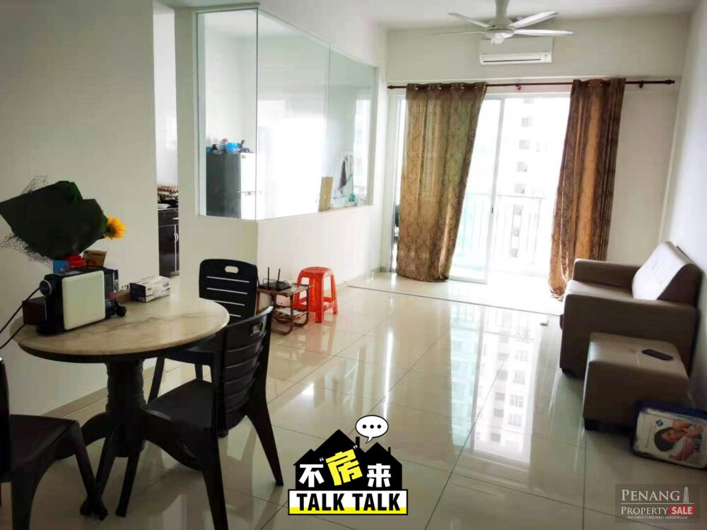 Cheapest Fully Furnish Imperial Resid...