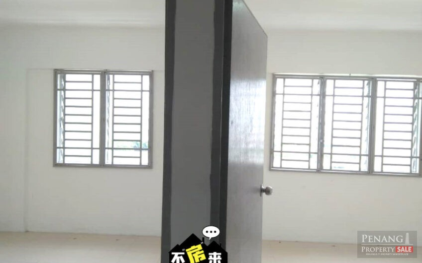 Puncak Erskine 88 For Rent cement kitchen with whole house new paint