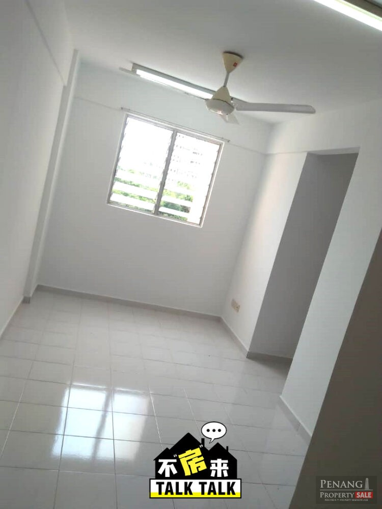 Best Condition Cleanest Pinang Emas F...