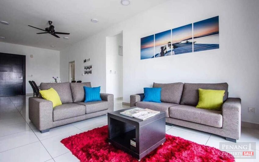 Aspen Residence Large Unit For Rent IN Town