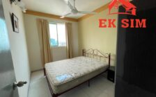 Best Deal Harmony View Fully Furnishe...