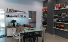 Fully Furnished Condominium For Sale ...