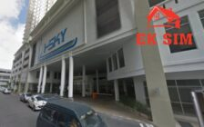 Best Deal One Sky Fully Renovated Fur...