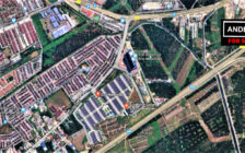 Agriculture Land FOR SALE Simpang Amp...