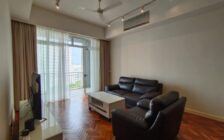 Available Unit For Rent at Andaman@Qu...
