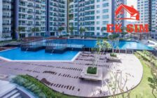 Best Buy Tropicana Bay Residence Fully Furnished Quee...