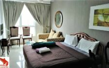 Mansion One, Fully Furnished, Ideal L...