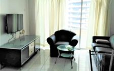 University Place, Fully furnished, Id...