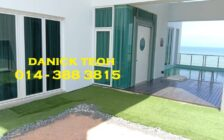 Harmony Residence Private Pool and Se...