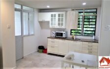 Forest Field Condo, Fully Furnished, Surrounded by th...