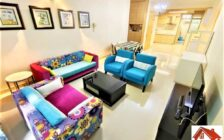 All Seasons Park, Fully Furnished, Co...