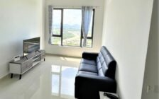 Eco Bloom, new unit, Fully renovated ...