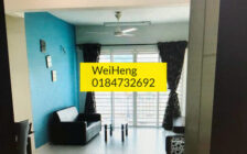The Golden Triangle fully furnished f...