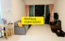 The Golden Triangle  for sell in sung...