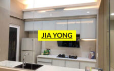 Imperial Residence Fully renovated ni...