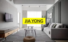 Tanjung Tokong New Project LOW DOWNPAYMENT NO AGENT F...
